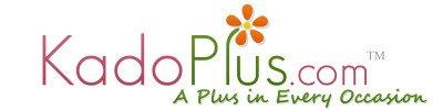 Toko Bunga Online – Florist – Parcel – Bunga Papan | KadoPlus