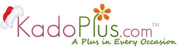 Toko Bunga Online – Florist – Parcel – Bunga Papan   KadoPlus