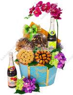 hari raya hamper jakarta, hari raya hamper indonesia, hari raya gift basket jakarta, Parcel Lebaran, toko parcel lebaran Jakarta, parcel lebaran tower