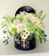 florist jakarta, jakarta florist, toko bunga jakarta, splendeur box, bloom box