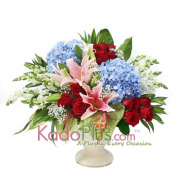 florist-jakarta-kadoplus-2014-b