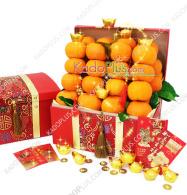 parcel-jeruk-orange-hamper-2014-1