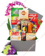 hari raya gift basket jakarta, hari raya gift basket indonesia, Parcel Lebaran, toko parcel lebaran Jakarta, parcel lebaran tower