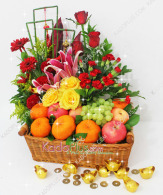 rangkaian-buah-bunga-imlek-kadoplus