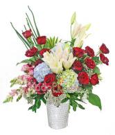 toko bunga jakarta, florist jakarta