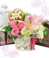 toko-bunga-valentine-jakarta-2014v