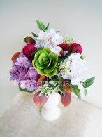 Artificial-flowers