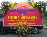 BUDIMAN-SUJATMIKO