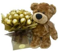 Bouquet_chocolate_1