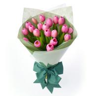 Tulip-bouquet-toko bunga kadoplus