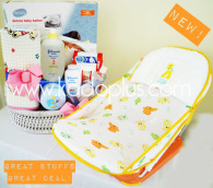 baby-bather-parcel