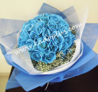blue-roses-kadoplus
