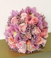 bridal-bouquet-jakarta-1