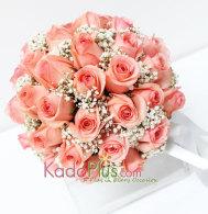 bridal-bouquet-jakarta-3