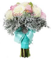 bridal-bouquet-jakarta-5