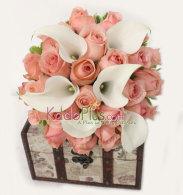 bridal-bouquet-jakarta-6
