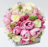 bridal-bouquet-jakarta-7