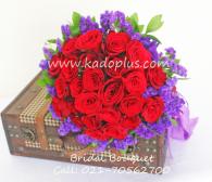 bridal-bouquet2