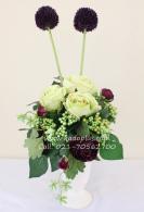 bunga-artifisial-indonesia
