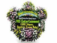 Bunga Papan Bandung Grand Duka Cita 3