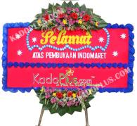 bunga-papan-congratulations-jakarta2014-z