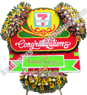 FOR PICTURE bunga papan congratulations, bunga papan selamat & sukses, toko bunga papan jakarta, bunga papan bekasi, bunga papan tangerang, bunga papan depok, flower board to Indonesia