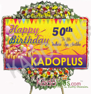 bunga-papan-digital-happy-birthday-2