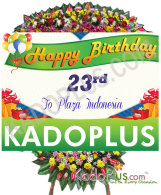 bunga-papan-digital-happy-birthday-6