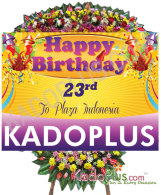 bunga-papan-digital-happy-birthday-7
