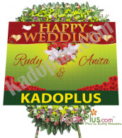 bunga-papan-digital-wedding-5
