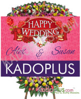 bunga-papan-digital-wedding-6