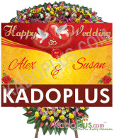 bunga-papan-digital-wedding-7