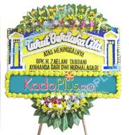 bunga-papan-dukacita-jakarta-14a
