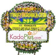 bunga-papan-dukacita-jakarta-14b