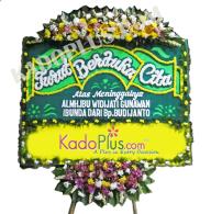 bunga-papan-dukacita-kadoplus-n2
