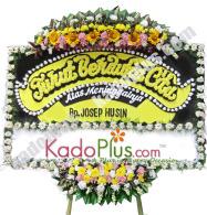 bunga-papan-dukacita-kadoplus-n20