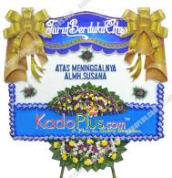 bunga-papan-dukacita-kadoplus-n21
