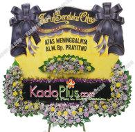bunga papan duka cita, bunga papan condolences, bunga papan jakarta, toko bunga papan jakarta, florist jakarta
