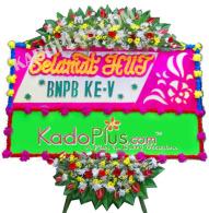 bunga-papan-jakarta-hut-6