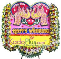 bunga-papan-pernikahan-jakarta-11