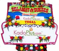bunga-papan-tegal-kadoplus-1