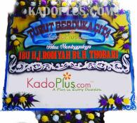 bunga-papan-tegal-kadoplus-2