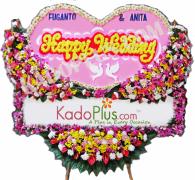 bunga-papan-wedding-9n-kadoplus