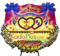 bunga-papan-wedding-jakarta-2015a