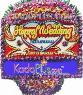 bunga-papan-wedding-jakarta-2b