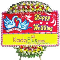 bunga-papan-wedding-jakarta-8b