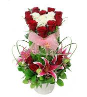 bunga-valentine-jakarta-2014-b