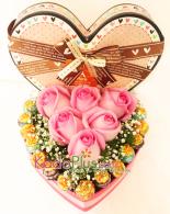 bunga-valentine-jakarta4