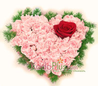 bunga-valentine-kadoplus132