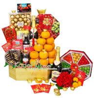 chinese-new-year-hamper--jakarta-indonesia-2017b